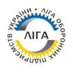 Ліга оборонних підприємств України