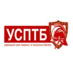 Український союз рлжежної та техногенної безпеки